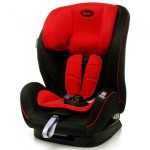 4baby-rocket-red-700x700