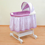 giovanni-kolybel-elite-lilac-4-in-1